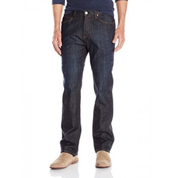Agave Men's Waterman Relaxed Straight